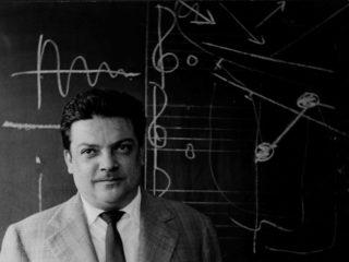 Pensieri per il centesimo anniversario di Bruno Maderna